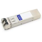 AddOn Networks 1184543P1-AO network transceiver module Fiber optic SFP 1310 nm