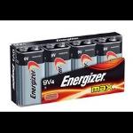 Energizer 522 Single-use battery 9V Alkaline 9 V