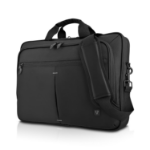 "V7 15.6"" Urban Traveler Laptop Case"