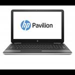 HP Pavilion 15-au003na (ENERGY STAR)