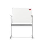 Nobo Basic Melamine Non Magnetic Mobile Board 1500x1200mm