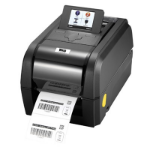 Wasp WPL308 label printer Direct thermal / thermal transfer 203 x 203 DPI Wired