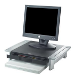 Fellowes Office Suites Standard Monitor Riser