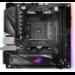 ASUS ROG STRIX X470-I GAMING placa base Zócalo AM4 Mini ITX AMD X470