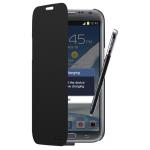 ZENS ZEN2FCB/00 Flip case Black mobile phone case