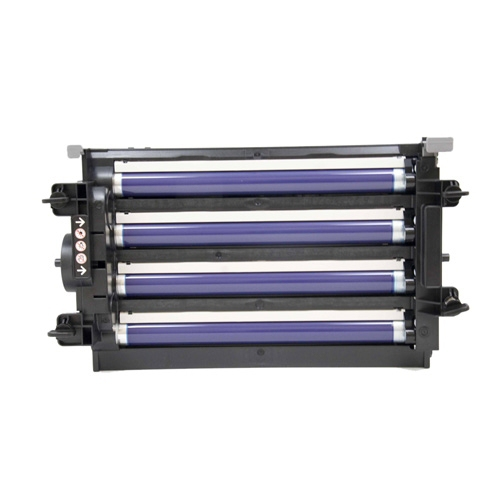 DELL KGR81 24000pages printer drum