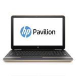 """Laptop HP PAVILION 15-AW003LA A9 12GB 1TB R5 15.6"""" W10 dir"""