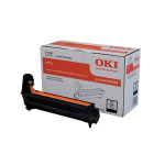 OKI 44318508 Drum kit, 20K pages