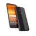 "Motorola moto e⁵ plus 15.2 cm (6"") 2 GB 16 GB 4G Grey 5000 mAh"