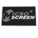 MicroScreen MSCX10013 notebook accessory