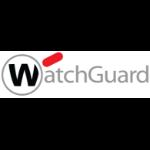 WatchGuard WG8586 mounting kit