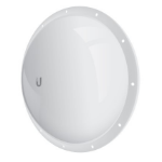 Ubiquiti Networks RAD-RD3 Protective radome network antenna accessory