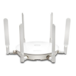 DELL SonicWALL SonicPoint ACe Internal Power over Ethernet (PoE) White WLAN access point