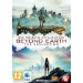 Nexway Sid Meier's Civilization: Beyond Earth - The Collection, Mac vídeo juego Complete Español