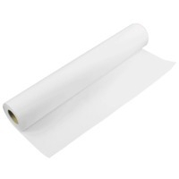 Xerox Performance Coated Inkjet Paper A1+ 90 g/m²