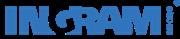 AU - Ingram Micro