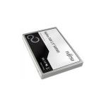 Fujitsu S26361-F5586-L240 Serial ATA III internal solid state drive