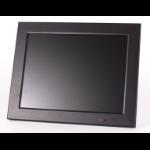 "AVUE AVL104MDE computer monitor 10.4"" 3D Black"