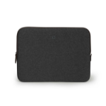 "Dicota D31752 notebook case 33 cm (13"") Sleeve case Anthracite"