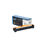 Click, Save & Print Remanufactured Brother TN1050 Black Toner Cartridge