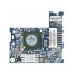DELL Broadcom NetXtreme II 5709