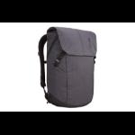 "Thule Vea notebook case 39.6 cm (15.6"") Backpack Black,Grey"