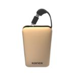 Kanex GoPower Plus
