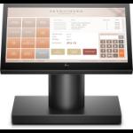 HP Engage One Allt-i-ett-system, modell 141