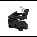 Epson SureColor C13S210055 printer/scanner spare part Cutter 1 pc(s)