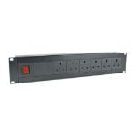 Videk 9242E power distribution unit PDU