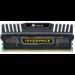 Corsair Vengeance 8GB DDR3 1600MHz memory module