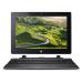 """Acer Aspire Switch One 10 SW1-011-166Z 1.44GHz x5-Z8300 10.1"""" 1280 x 800pixels Touchscreen Black"""