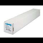 HP Q8751A large format media 175 m