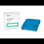 Hewlett Packard Enterprise Q2079W Datenband 45000 GB LTO 1,27 cm