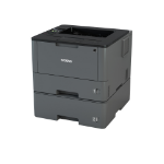 Brother HL-L5200DWT 1200 x 1200DPI A4 Wi-Fi laser printer