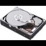 Lenovo FRU42T1721 500GB Serial ATA hard disk drive