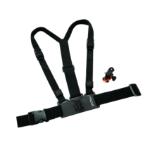Veho VCC-A016-HSM holder camera Black