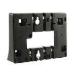 Panasonic KX-A434X Black telephone mount/stand