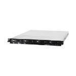 ASUS RS300-E8-PS4 Intel® C224 LGA 1150 (Socket H3) Rack (1U) Silver
