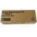 Ricoh 400662 (TYPE E) Toner waste box, 40K pages