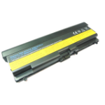 Lenovo FRU42T4791 rechargeable battery