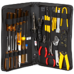 Black Box Technician's Tool Kit