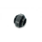 EK Water Blocks 3831109846285 hardware cooling accessory Black, Nickel