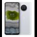 "Nokia X10 16.9 cm (6.67"") Dual SIM Android 11 5G USB Type-C 6 GB 64 GB 4470 mAh White"