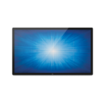 "Elo Touch Solution 5502L 138,7 cm (54.6"") LED Full HD Pantalla táctil Pantalla plana para señalización digital Negro"