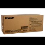 Develop A0311GJ (IU-312 C) Drum kit, 30K pages