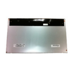 CoreParts MSC35957 flat panel spare part Display