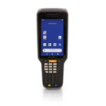 "Datalogic Skorpio X5 handheld mobile computer 10.9 cm (4.3"") 800 x 480 pixels Touchscreen 488 g Black"