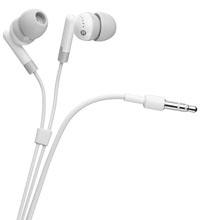 Goobay 42147 headphones/headset White