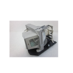 MicroLamp ML12251 245W projector lamp